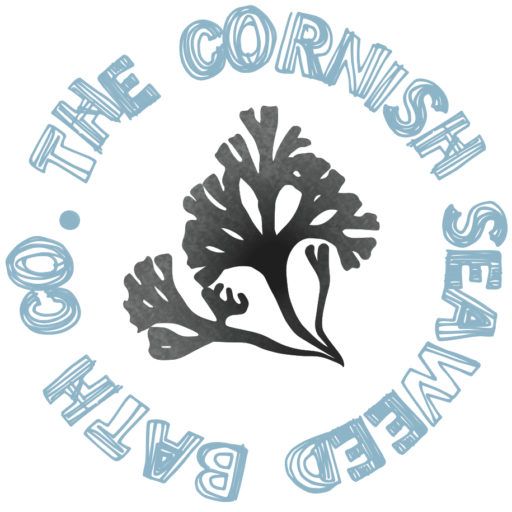 Cornish Seaweed logo jpeg e1491208033585