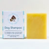 Image of Natural Dog Shampoo for itchy skin